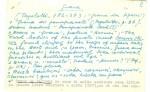 Ficha escaneada con el texto para la entrada grana ( 21 de 103 )