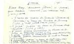 Ficha escaneada con el texto para la entrada grana ( 23 de 103 )