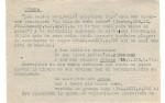 Ficha escaneada con el texto para la entrada grana ( 25 de 103 )