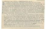 Ficha escaneada con el texto para la entrada grana ( 26 de 103 )