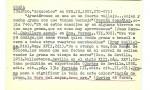 Ficha escaneada con el texto para la entrada grana ( 27 de 103 )