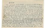 Ficha escaneada con el texto para la entrada grana ( 29 de 103 )