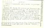 Ficha escaneada con el texto para la entrada grana ( 36 de 103 )