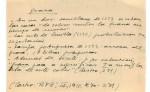 Ficha escaneada con el texto para la entrada grana ( 40 de 103 )