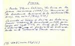 Ficha escaneada con el texto para la entrada grana ( 44 de 103 )