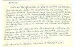 Ficha escaneada con el texto para la entrada grana ( 48 de 103 )