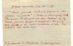 Ficha escaneada con el texto para la entrada grana ( 57 de 103 )