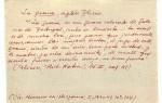 Ficha escaneada con el texto para la entrada grana ( 58 de 103 )
