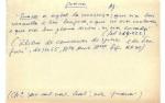 Ficha escaneada con el texto para la entrada grana ( 62 de 103 )