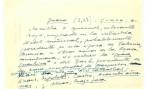 Ficha escaneada con el texto para la entrada grana ( 67 de 103 )