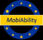 MobiAbility Poject Logo