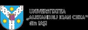Universitatea Alexandru Ioan Cuza din Iasi