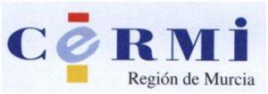 CERMI Región de Murcia