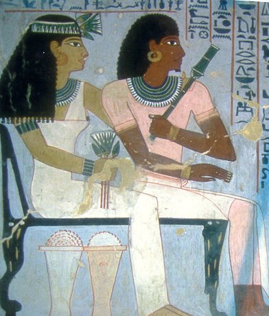 external image egipto.jpg