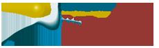 logo_puerto_culturas