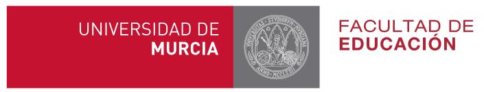 Un aguile o y la renovaci n pedag gica en espa a - Colegio de arquitectos tecnicos de murcia ...