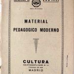 Cultura 1945.