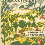 Las plantas cultivadas