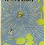 Maravillas del instinto en los insectos