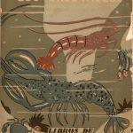 La vida de los crustáceos