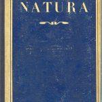 Natura. Adaptación escolar de las ciencias naturales en forma de libro de lectura