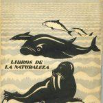 Mamíferos marinos