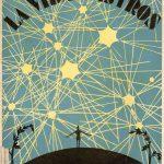La vida de los astros