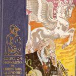 Ramón y Cajal. Un gran sabio español