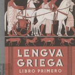Lengua Griega. Libro primero