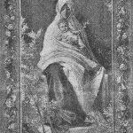 """Barabino: """"Nuestra Señora""""."""