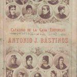 Bastinos 1897.
