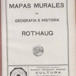 Cultura 1927 (T. V).