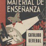 Espasa Calpe 1934.