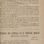 Maucci 1930.
