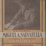 Salvatella1947.