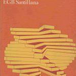 Matemática. 8.º EGB.