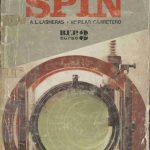 Física y Química SPIN.