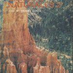 Ciencias Naturales. 2.º