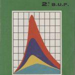 Matemáticas. 2.º BUP.