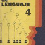 Ejercicios de Lenguaje. 4.º EGB