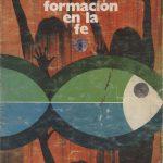 Curso de Formación en la Fé. 1