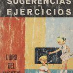 Sugerencias y Ejercicios. Libro del Maestro. Tercer curso.