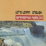 Let´s learn English. Aprendamos inglés III. 8.º EGB