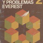 Nuevos ejercicios y problemas. 2.