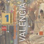 Valencià. Llengua i literatura. 1.º ESO