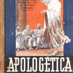 Religión Cuarto Curso. Apologética Elemental por Edelvives