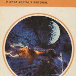 Nuestro Planeta 4. Área social y cultural