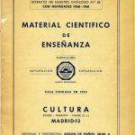 Cultura 1960.