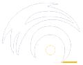 Área de Tecnologías de la Información y las Comunicaciones Aplicadas
