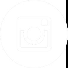Instagram Universidad de Murcia